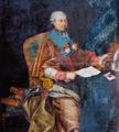 Józef Ignacy Rybiński.PNG