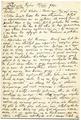 Józef Piłsudski - List do towarzyszy w Londynie - 701-001-161-024.pdf