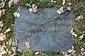 Jüdischer Friedhof Hoyerhagen 20090413 050.JPG