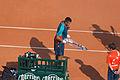 J-W Tsonga - Roland-Garros 2012-J.W. Tsonga-IMG 3620.jpg