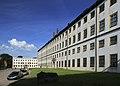 J29 732 Schloss Friedenstein.jpg