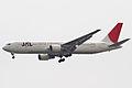 JAL B767-300(JA8976) (4629374830).jpg