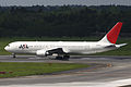JAL B767-300ER(JA616J) (3909280489).jpg