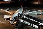 JAL B777-200ER (8921625855).jpg