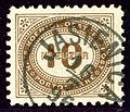 JASIENICA-1896 Tax10kr.jpg