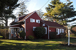 JEREMIAH II OR EDWARD RISLEY HOUSE, ATLANTIC COUNTY, NJ.jpg