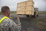 JFC-UA sling load 141212-A-QE750-031.jpg
