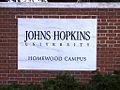 JHU Homewood sign.jpg