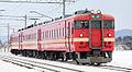 JNR 711 series EMU 029.JPG