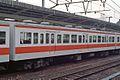 JNR EC M112-33.jpg