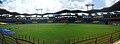 JNU-Stadium-kaloor-cochin.jpg