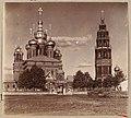 JOF040-John-Baptist-Church-Tolchkovo-Yaroslavl.jpg