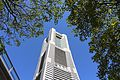 JP-Yokohama-Minato-Mirai-Landmark-Tower.jpg