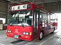 JR-Kyushu-Bus 331-2943U.jpg