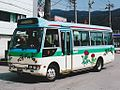 JR-bus-Kanto-M134-02002.jpg