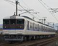 JRW EC 115 series L19.jpg
