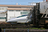 JR 522-7008 01.jpg