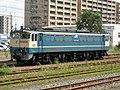 JR EF65 1091 in Mukomachi DSCN0500 20050914.JPG