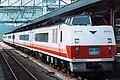 JR Hokkaido kiha183-900 Okhotsk.jpg