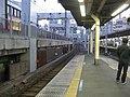 JR Kanda Sta. - panoramio.jpg