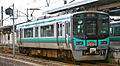 JR West 125 series EMU 001.JPG