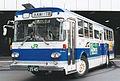 JRhokkaidobus isuzu K-CJM550 hino.jpg