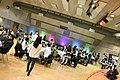 JSA&AFX Maid Cafe 101 (26310025962).jpg