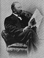 JW Black WilsonsPhotographicMagazine 1896.png
