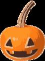 Jack-o'-lantern clip art.png
