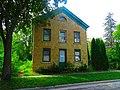 Jack Meise House - panoramio.jpg