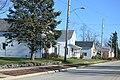 Jackson east of Main, Wren.jpg