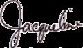 Jacqueline Moore Signature.png