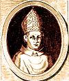 Jacques de Menthonnay, dit Jacques de Montenay..jpg