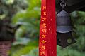 Jade Buddha Temple 26.jpg