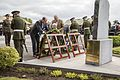 Jadotville Ceremony Custume Barracks - Athlone.jpg