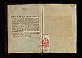 Jaffa de Ast, Giovanni Wellcome F0002730.jpg