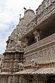 Jagdish Temple 06.jpg