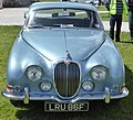 Jaguar S-type 3.4 (1968) (34541745861).jpg
