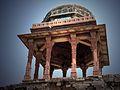 Jahaz Mahal - 001.jpg