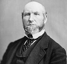 James Norris Politician Wikipedia