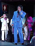 James Brown 2001.jpg