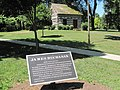 James Buchanan's cabin - panoramio.jpg