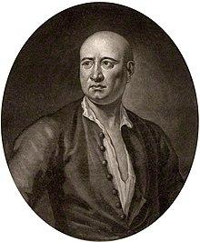 James Figg – Wikipedia