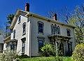 James G. Pendleton House 2.jpg