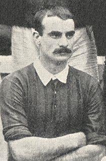 Jimmy Jay English footballer