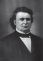 James M. Ashley.png