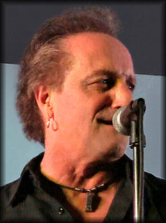 James Montgomery (singer) American musician