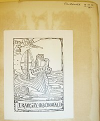 James Ramsay MacDonald, 1866-1937.jpg