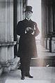 James Whitcomb Riley, 1910.jpg