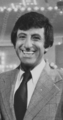 Jamie Farr Stumpers 1976.tiff